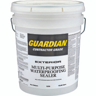 Valspar 7276 Guardian 5 Gallon Water Seal