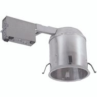 Cooper Lighting 11888778 Halo Fixture Rec H7 Led Air-Tgt 6In