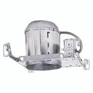 Cooper Lighting H7ICAT Halo 6 Inch Airtite Ic Housing