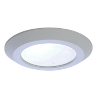 Cooper Lighting SLD606930WHR Led Disk Light 800l White 5in