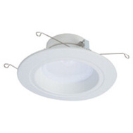 Cooper Lighting RL56069BLE40AWHR Downlight Bluetooth 5&6in
