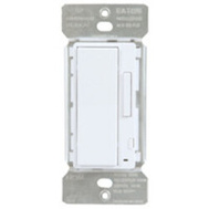 Cooper Wiring HIWMA1BLE40AWH Dimmer Inwall Wireless Wh