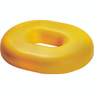 Medline MED192101 Ring Foam