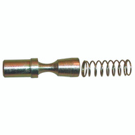 Speeco S01090 Pto Yoke Pin Assembly