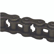 Speeco S06603 3/4 Inch Pitch Heavy Duty Roller Chain 10 Foot