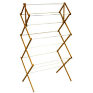 Madison Mill 8 26 Foot Wood Clothes Dryer