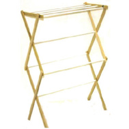 Madison Mill #9 13 Foot Wood Clothes Dryer