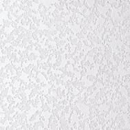 USG Interiors 4260 Lace 12 By 12 By 1/2 Tile