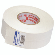 US Gypsum 382175020 Sheetrock Paper Drywall Joint Tape 250 Foot