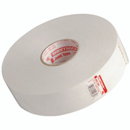 US Gypsum 382198010/222634 Sheetrock Paper Drywall Joint Tape 500 Foot