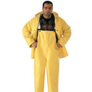 Tingley Rubber S53307.2X Xxlarge.35 Mm Overall Suit