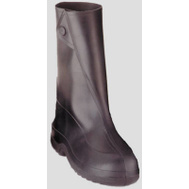 Tingley Rubber 1400-L Large 10 Inch Rubber Work Boot