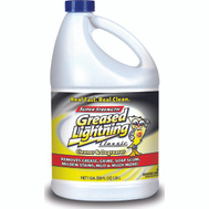 Greased Lightning 51100GRL Multi Purpose Cleaner And Degreaser Gallon Bottle