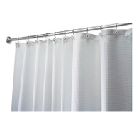 InterDesign 22780 Carlton SHWR Curtain