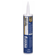 Henry HE884004 Sealant Roof Silcone Wh 10.1 Ounce