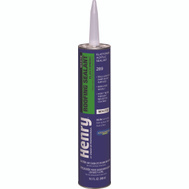 Henry HE289004 11 Ounce White Roofing Sealant