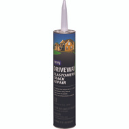 Henry HE308004 11 Ounce Driveway Crack Repair