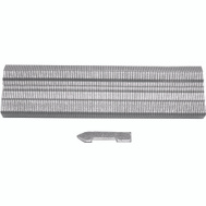 Fletcher Terry 08-950 Framers Stacked Points For Framemaster Point Driver 5/8 Inch