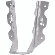 USP Structural JL24 2 By 4 To 6 To 8 Joist Hanger Support