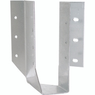 USP Structural SKH28R 2 By 8 To 10 To 12 Right Skew Hanger
