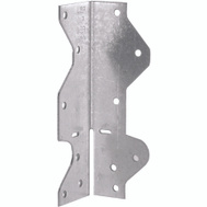 USP Structural MPA1 4 1/2 Inch Framing Angles Multi Purpose