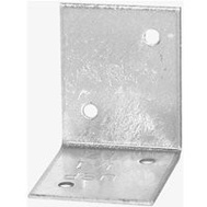 USP Structural JA1 1 1/2 By 1 1/2 By 1 1/4 Inch Joist Angle