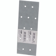 USP Structural NP15 5 By 1 13/16 Inch Mending Plate