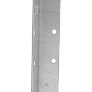 USP Structural SCA10-TZ 10 Inch Stair Angle