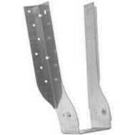 USP Structural IHFL23925 Face Mount Joist Hangers 2 5/16 By 9 1/4 Inch