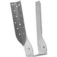 USP Structural IHFL25925 I Joist Hanger 2 1/2 By 9 1/4 By 9 1/2 Inch