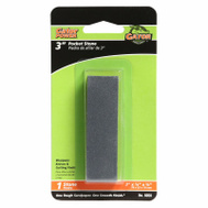 Ali 6050 Gator Grit Sharpener Stone Pocket 3X7/8In