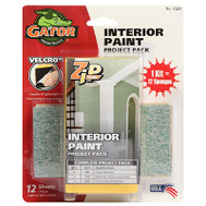 Ali 7227 Gator Interior Painting Block Kit Hook And Loop