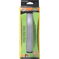 Ali 7231 Gator Zipxl Hand Sander Hand Sander For Stripping Sanding And Finishing Large Flat Surfaces