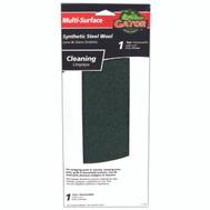 Ali 7318 Gator 4-1/2 By 11 Inch Multi Surface Cleaning And Stripping Pad