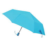 Chaby RT-850 Super Mini Umbrella