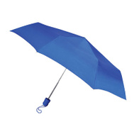 Chaby 811 Manual Mini Umbrella