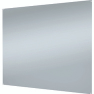 Air King SP2430SS 24 By 30 Stainless Steel Backsplash