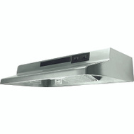 Air King AV1308 Advantage 30 Inch Convertible Range Hood