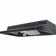 Air King AV1366 Advantage 36 Inch Convertible Range Hood