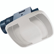 Air King BFQ90 High Performance Quiet Exhaust Fan