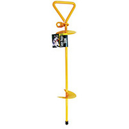 Boss Pet 01313 Stake Pet Auger Super Pdq