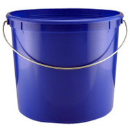 Leaktite 500 5 Quart Paint Pail Plastic