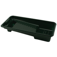 Leaktite 0042024 4 Inch Paint Roller Tray
