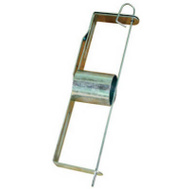 Goldblatt G05221 Drywall Tape Holder