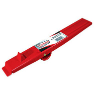 Goldblatt G15149 13 Gauge Dry Roll Lifter