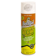 Bengal Chemical 97199 Killer Cpntr Bee&Ant Foam 16 Ounce