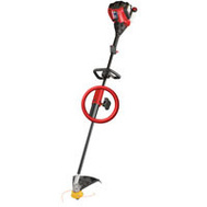 MTD Products 41BDT57C766 Troy Bilt Straight Shaft Trimmer 4 Cycle