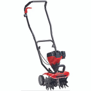 MTD Products 21AK146G766 Cultivator 29Cc 4-Cycle 6-Tine