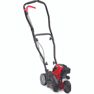 MTD Products 25A-516-766 Troy Bilt Edger Troy-Bilt 4-Cycle