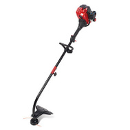 MTD Products 41CDZ25C766 Troy-Bilt Trimmer 17 Inch Crv 2-Cy